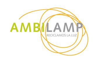 Ambilamp Logo