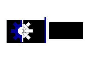 F2i2 Logo