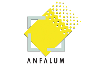 Anfalum Logo