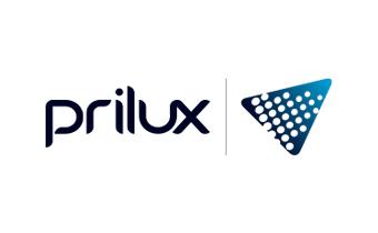 Prilux Logo